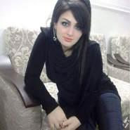 mrom712914's profile photo