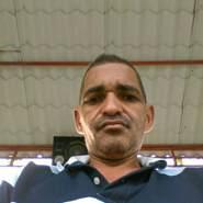 rafaelh419550's profile photo