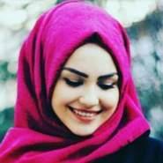 fatib01's profile photo