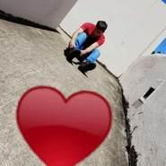 kalepm783992's profile photo