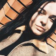jasmine348684's profile photo