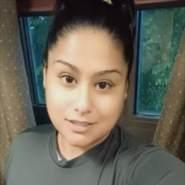 talia133740's profile photo