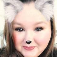 layla417031's profile photo