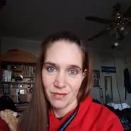 alivia493230's profile photo