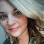 jacqueline374627's profile photo