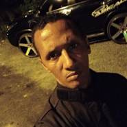 jaimes282849's profile photo