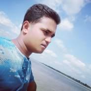 jubaye's profile photo