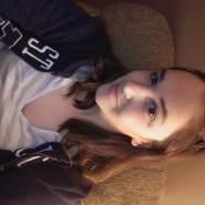 eve7191's profile photo