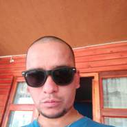 manuelm118634's profile photo
