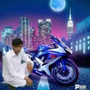 dildark571043's profile photo