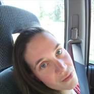 angelina918910's profile photo