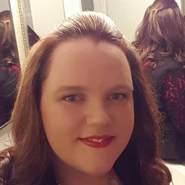 alyssa290268's profile photo