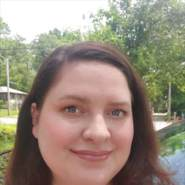 madison761944's profile photo