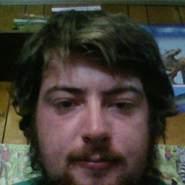 zayneship99's profile photo