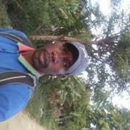 rolandt41's profile photo