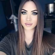 eve3711's profile photo