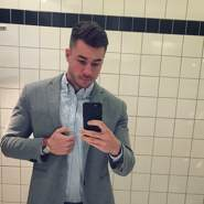williamjohn666's profile photo