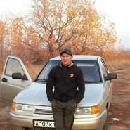 aleksandr454452's profile photo