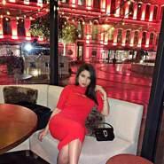 maiva27's profile photo