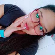 jasmin478599's profile photo