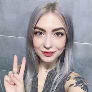 lisa647547's profile photo