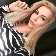 kiera923372's profile photo