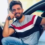 ahmedm962036's profile photo