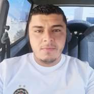 labiadhomar's profile photo