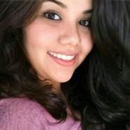 jennyr956182's profile photo