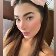 delphine743542's profile photo