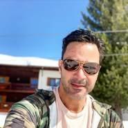 adrianstorm's profile photo