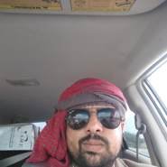 abdalah546199's profile photo