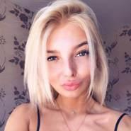 leonie384944's profile photo