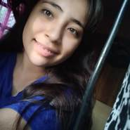 esmeralda448223's profile photo