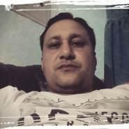 sergio724409's profile photo