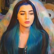priscaerica's profile photo
