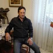 valter185689's profile photo