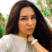 elizabeth36838's profile photo