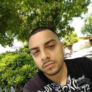 andieperez33atgmailc's profile photo