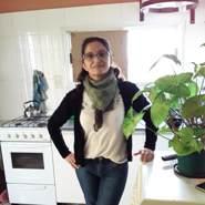 teresap572170's profile photo