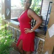 maria942528's profile photo