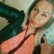 daniav238681's profile photo