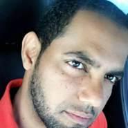 veto531's profile photo
