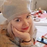 lindatorres7709's profile photo