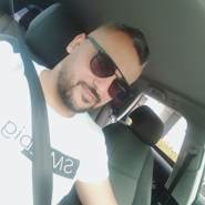 gharbir434635's profile photo