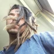 moum289's profile photo