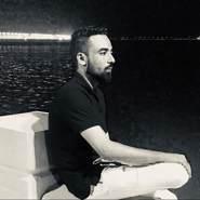moaatha576199's profile photo