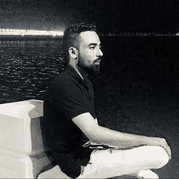 moaatha576199_Ar Riyad_Alleenstaand_Man
