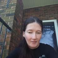 jenniferk337325's profile photo
