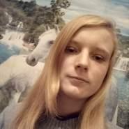 yulya629882's profile photo